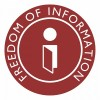 Happy Birthday Freedom of Information- The Back Story
