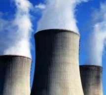 Nuclear energy is not clean, cheap or safe