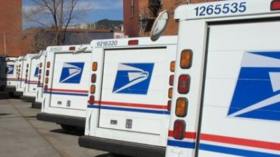 There is a way to avoid a 'postal panic of 2012'