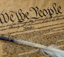 Constitution Day marks the birthday of our government