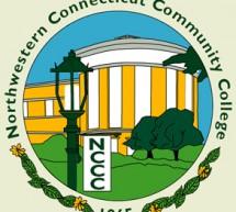 Hands off NCCC